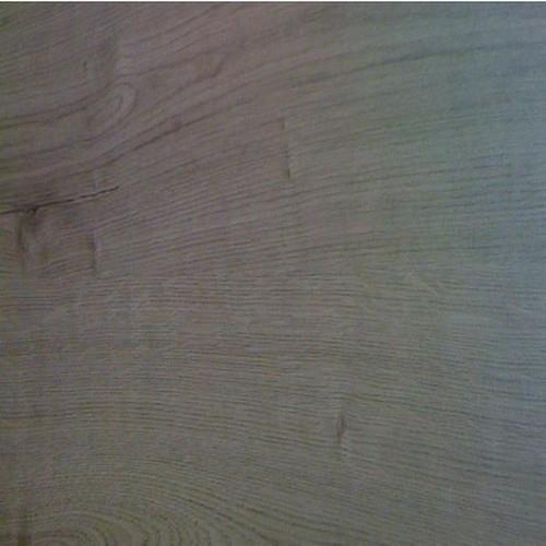 Serenity - Plank Vintage Gray