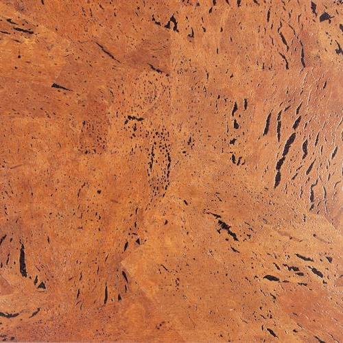 Traditional - Timeless - Tiles Baroque Sienna
