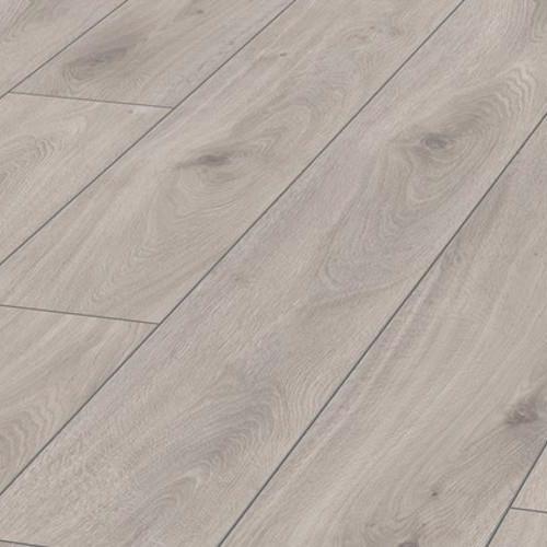 Amazone Prestige Oak White