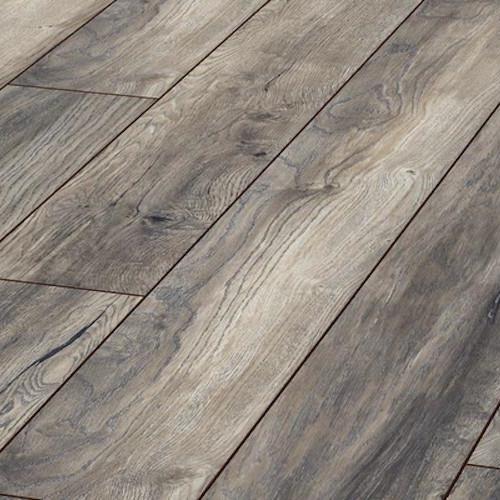 Amazone Harbour Oak Grey