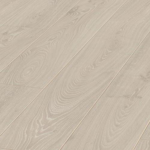 Amazone Timeless Oak Beige