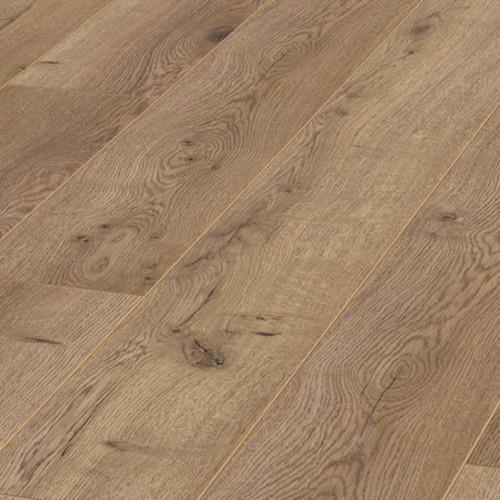 Amazone Oak Dezent