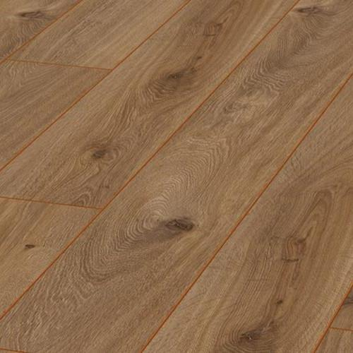 Amazone Prestige Oak Nature