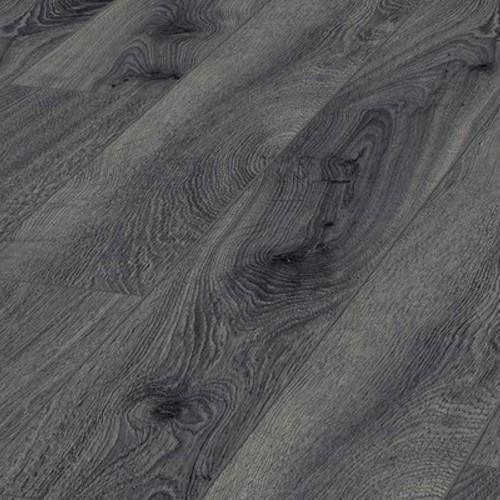 Prestige Oak Grey