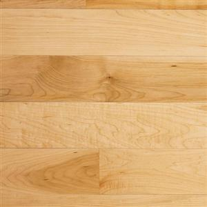 Hardwood CharacterCollectionPlank34Solid 7SACP314MP Maple
