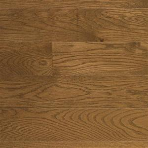 Hardwood CharacterCollectionPlank12Engineered 7SACP314WGS Gunstock