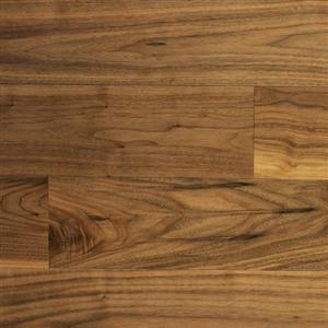 Hardwood CharacterCollection CP41WA Walnut