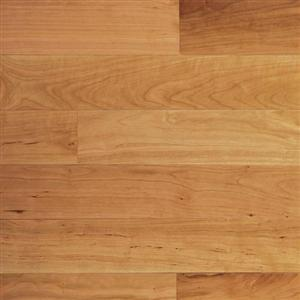 Hardwood CharacterCollectionPlank12Engineered 7SAEP314ACE AmericanCherry