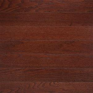 Hardwood ClassicEngineered EP314CLCOE CherryOak