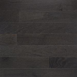 Hardwood ClassicEngineered EP314CLUGE UrbanGray