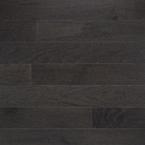 Hardwood Classic (Engineered) Urban Gray  main image