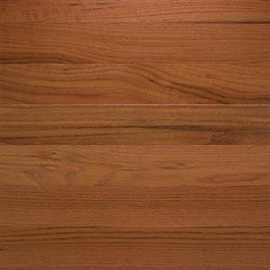 Hardwood ClassicEngineered EP512CLBUE Butterscotch