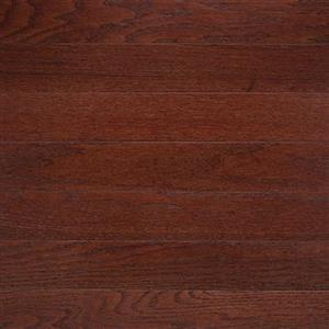 Hardwood ClassicEngineered EP512CLCOE CherryOak