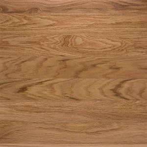 Hardwood ClassicEngineered EP512CLROE NaturalRedOak