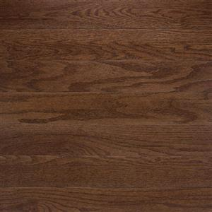 Hardwood ClassicEngineered EP512CLSBE Sable