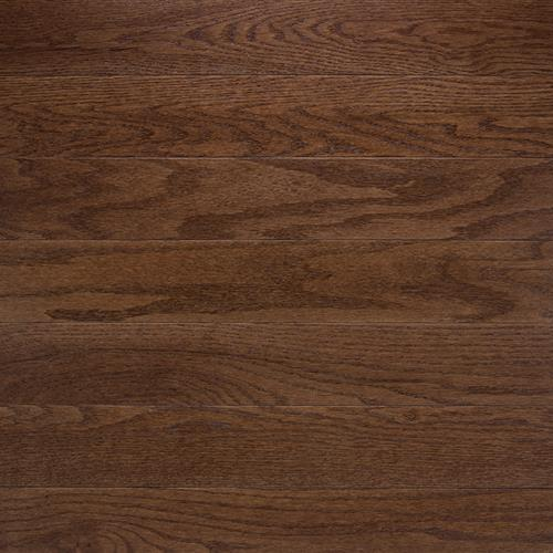 Somerset Classic Engineered Butterscotch Hardwood