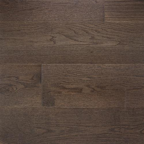 Wide Plank Colonial Gray - 6
