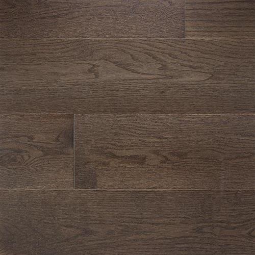 Wide Plank in Colonial Gray - Hardwood by Somerset