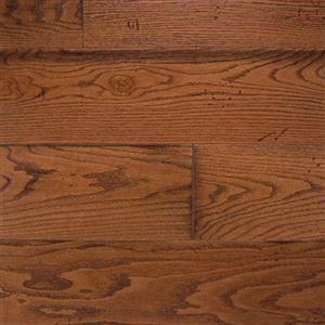 Hardwood WidePlank EPWGU7E Gunstock