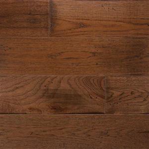 Hardwood WidePlank EPWHSA6E HickorySaddle