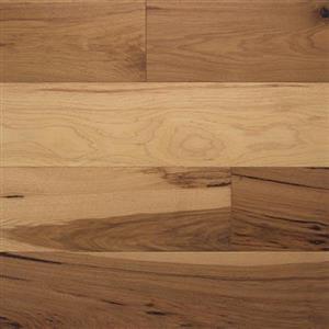 Hardwood WidePlank EPWHT06E HickoryTaost