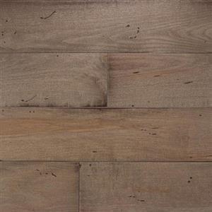 Hardwood WidePlank EPWMM6E MapleMist