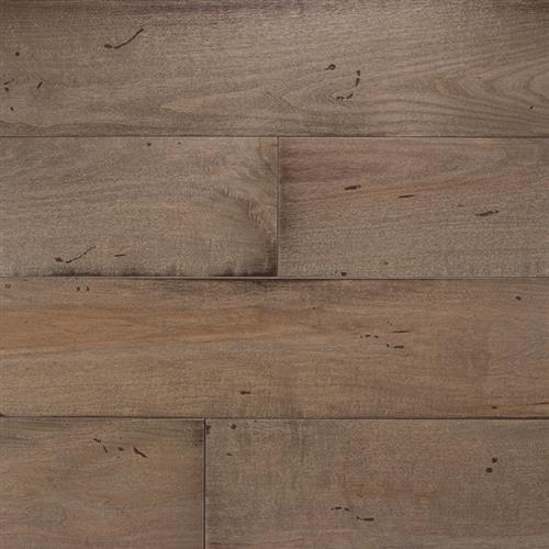 Wide Plank Maple Mist - 7