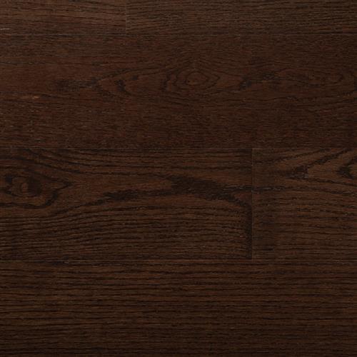Wide Plank Midnight - 6