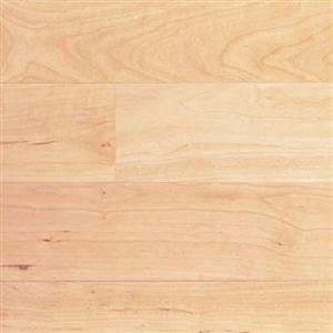 Hardwood UnfinishedCherry-Engineered UF-CH-E-5 Country