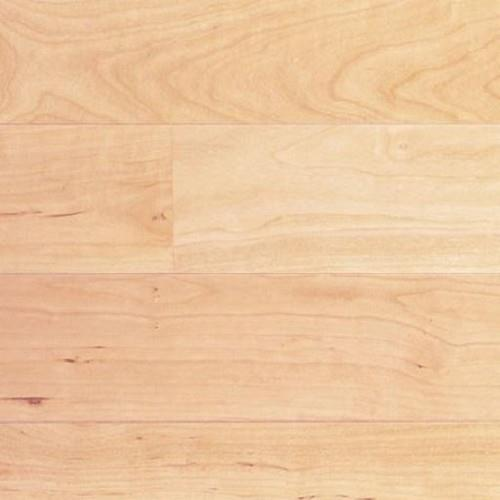 ... Unfinished Cherry - Engineered - Hardwood-Flooring - Munday Hardwoods