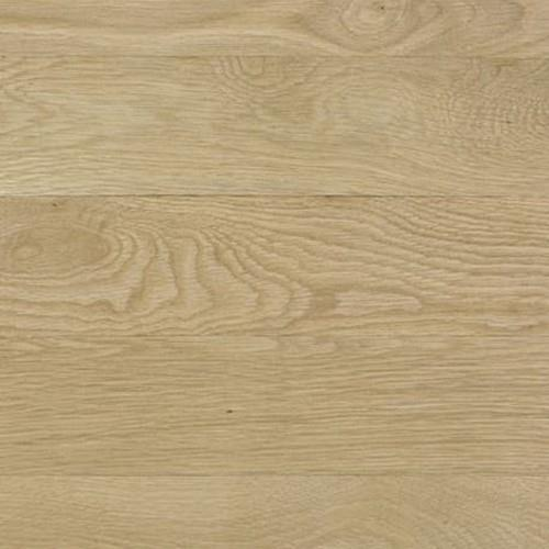 Unfinished White Oak - Engineered Select  Better