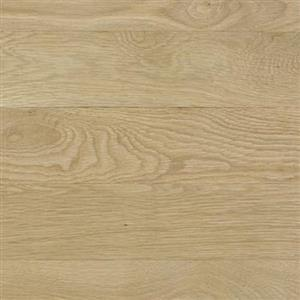Hardwood UnfinishedWhiteOak-Engineered UF-WO-E-SB-5 SelectBetter