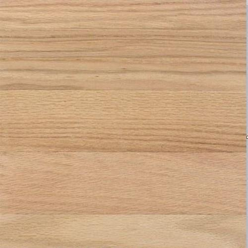 Unfinished Red Oak - Engineered Select  Better