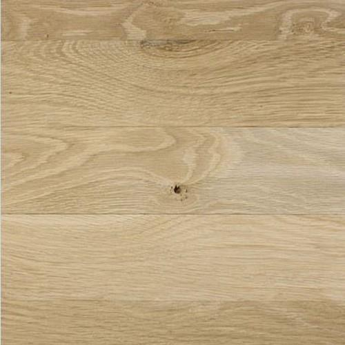 Unfinished White Oak - Solid 1 Common
