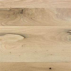 Hardwood UnfinishedWhiteOak-Solid UF-WO-S-2C-5 2Common