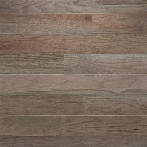Color Plank Smoke - Engineered 325