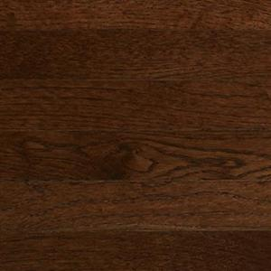 Hardwood ColorPlank 7SAPP51MB MetroBrown