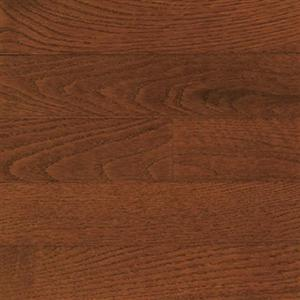 Hardwood ColorPlank PP51MO Mocha