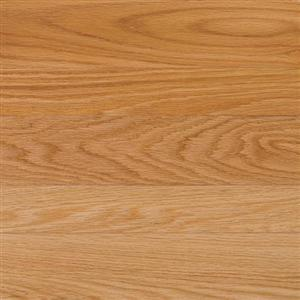 Hardwood ColorPlank PP51RO NaturalRedOak