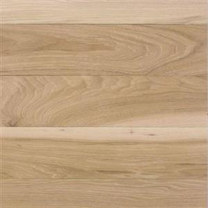 Hardwood UnfinishedHickory-Solid UF-H-S-C-225 Country