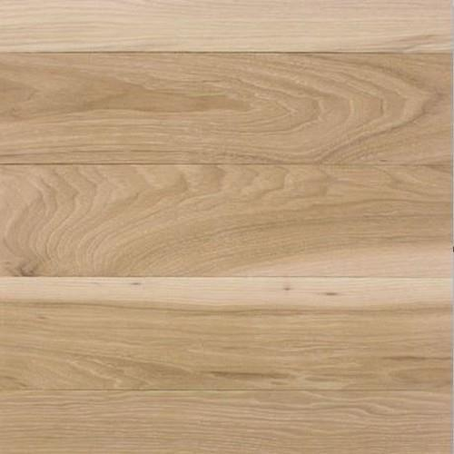 Unfinished Hickory - Solid Country