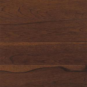 Hardwood SpecialtyCollection EP314HNUE HickoryNutmeg