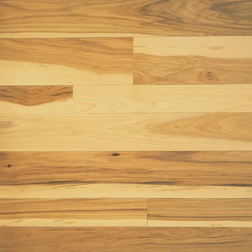 Specialty Collection Hickory Natural