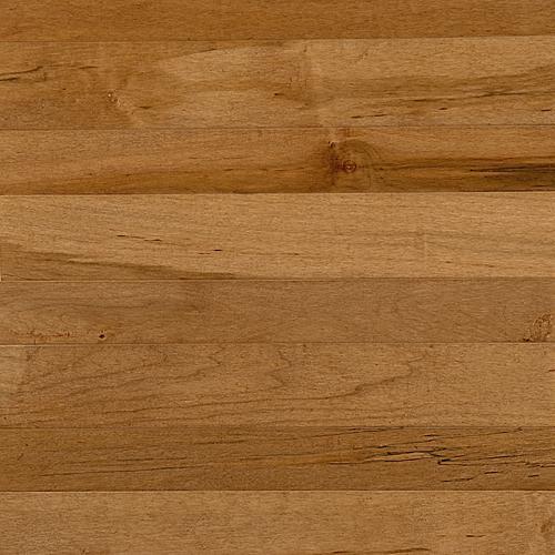Maple Tumbleweed