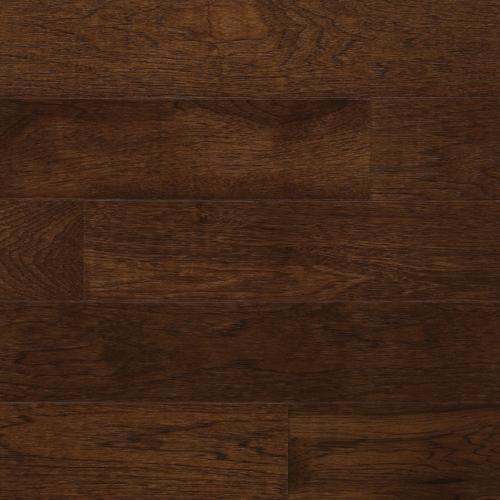 Specialty Collection Hickory Spice