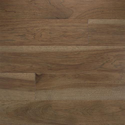 Specialty Collection Hickory Moonlight - Engineered - 5