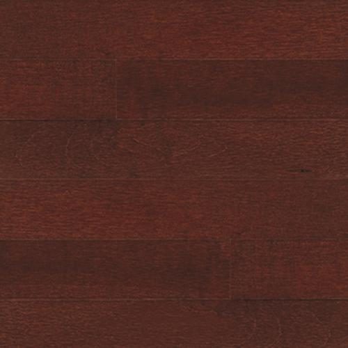Specialty Collection Maple Cherry