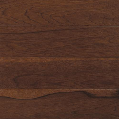 Specialty Collection in Hickory Nutmeg - Hardwood by Somerset