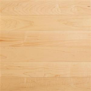 Hardwood SpecialtyCollection PP41MP MapleNatural