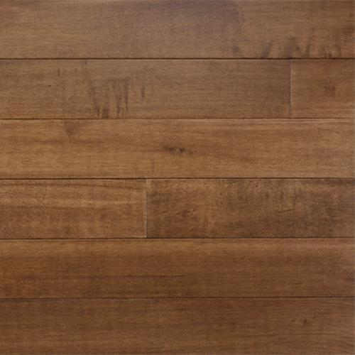 Specialty Collection Maple Canyon Brown